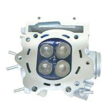 REBUILT 09-14 Yamaha Raptor 700 R 700R cylinder head valves camshaft complete