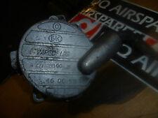 MERCEDES ML 270 2001 2.7 CDI AUTO VACUUM PUMP A6112300065