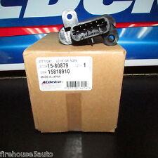 ACDelco 15-80879 / 15818910 Blower Motor Resistor