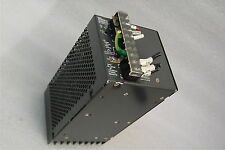 NEMIC LAMBDA POWER SUPPLY PS-14-36,36V,6.7A  TESTED WORKING FREE SHIP