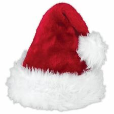 Amscan Christmas Fancy Dress & Period Costume Accessories