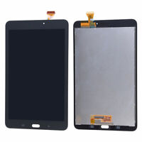 LCD Touch Screen Display Digitizer Assembly For Samsung Galaxy Tab E 8.0 SM-T377