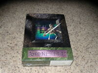Stonekeep PC Game New and Sealed in Big Box