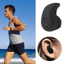 In-Ear Earphone Mini Wireless Sport Bluetooth Handfree Earbud Headset Stereo