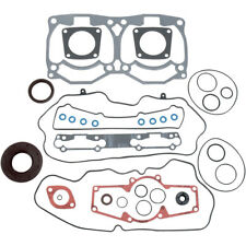 Parts Unlimited Snowmobile Gasket Kit PU0934-1953 Complete Ski-Doo Summit 1000 S