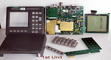 Anritsu Wiltron Site Master S113 Cable Antenna Analyzer - 3 x UNITS - PARTS