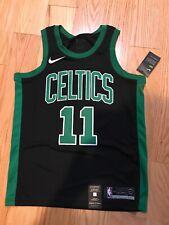Nike Nba Boston Celtics Kyrie Irwing Nike Nba Swingman Jersey Size S BnwT 877198