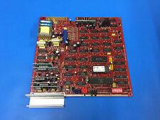 Motorola Centracom Bln1144B B1442A Card Radio Series Ii Bim Module Board 1988