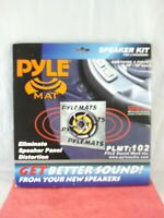 PLDNV64BCM Pyle GPS Ant PL7ANDIN,PLDT73G PLRNV71