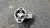 Throttle Position Sensor (Fuel Injection Throttle Switch) Mitsubish 201333-87