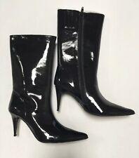 Jeffreycampbell Womens Boots Size6 Black New
