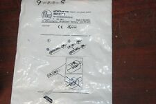 ifm  MK5113 Magnetic Cylinder Sensor  New in Bag