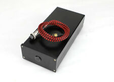 Upgrade Audiophile Linear Power Supply for Logitech Squeezebox touch L17-46