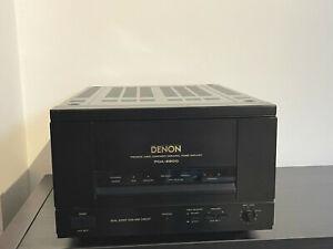 Denon POA6600 Monoblock (Single)