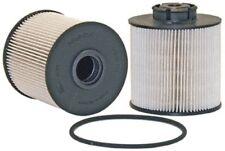 N4) Fuel Filter Wix 33634