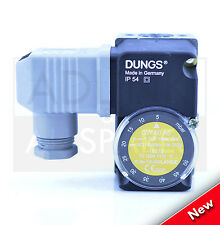 BAXI SIRUS & SIRUS 2 WH 50 60 70 90 110 commerciale PRESSOSTATO DUNGS 5132201