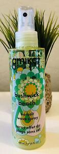 Amika Bushwick Beach No-Salt Wave Spray 5 Oz