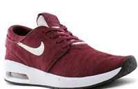 Nike SB Air Max Janoski 2 Premium Skateboarding Shoes [AQ7477-601] Size 11