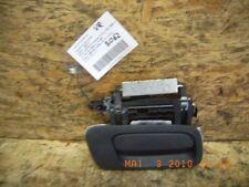 366311 [MANIGLIA dx. ant. ] OPEL ASTRA G Caravan (F35_)