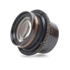 "Rodenstock Apo-Ronar 480mm / 19"" f9 Large Format Barrel Lens"