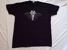 Castlevania Lords of Shadow Shirt Konami 2XL