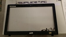 Emachines E442 - Contour LCD Noir