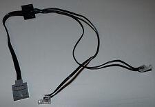 LEGO Technic Technik Power Functions LUCE LED #8870 (NUOVO)