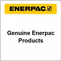 ENERPAC, RC50K71, Premium Kit For RC502 RC504 RC506 RC5013 50Ton Duo Series Cyl