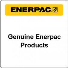 New listing Enerpac, Dc8180827 Pcd Std Board 115 Vac Ssr RoHs, Oem Repair Part