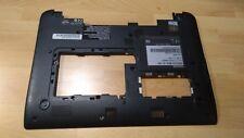 Scocca per Toshiba Satellite NB10-A-104 cover base bottom case inferiore