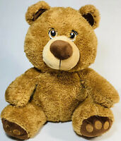 Collectable Progressive Plush BODHI The Teddy Bear Stuffed Animal Toy #290987
