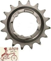SHIMANO NEXUS 20T SILVER BICYCLE COG