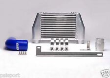 HDI GT2 INTERCOOLER KIT FOR TOYOTA HIACE 1KD,2KD ENGINE IN KDH200  AU INSTOCK