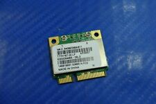 SONY VAIO VPCF2390X BROADCOM BLUETOOTH DRIVERS