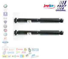 KIT 2PZ AMMORTIZZATORI POSTERIORI FIAT STILO MULTIWAGON 1.4 1.6 1.9 JTD MJ00190