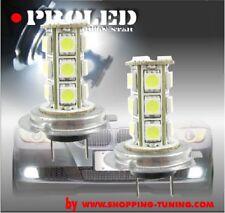 2 AMPOULE LED SMD H7 ANTI BROUILLARD SEAT IBIZA III >02