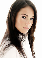 3PHOTO MEGAN FOX 11X15 CM #1