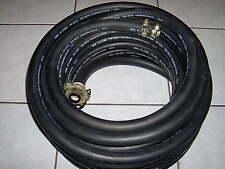 """Kompressorschlauch Pressluftschlauch 19mm 3/4"""" 10 Meter"""