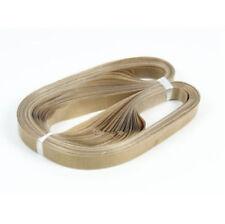 1010*15*0.2mm continous Band sealer teflon belt 50pcs/bag,seamless