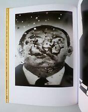 Philippe Halsman UNKNOWN HALSMAN 100 photos Dali bizzare surréalisme EO