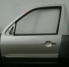 Tür Vorne links Mazda Tribute 3.0 V6 4WD Bj.02