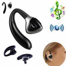 Wireless Bluetooth Dual Battery HD Stereo Headset Outdoor Bluetooth Headphone