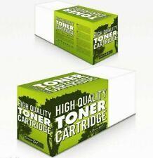 Compatible BROTHER TN-3280 TN3280 HL5340 HL5350 HL5380 HL5350DN Toner Cartridge