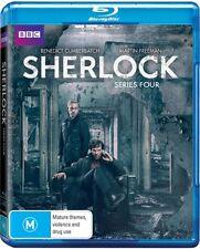 Drama M Rated Blu-ray Discs