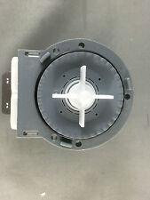 SAMSUNG WASHING MACHINE WATER DRAIN PUMP WF7708N6W1, WF8750LSW WA75G9TIP, WA80R3