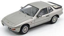 1:43*KESS Models*43024000*Porsche 924 Jubileum 1980*NEU*OVP