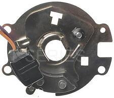 Hallgeber Standard Ignition #LX212T AMC,Ford,Jeep,Mercury
