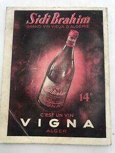 Science et Vin - Catalogue officiel - Foire Internationale de la vigne et du vin