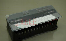 1PC  NEW IN BOX MITSUBISHI PLC AJ35TB1-16D