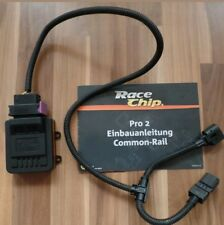 Tuningbox Chiptuning RaceChip® PRO 2, Audi VW Seat Skoda 1.6/2.0 TDI CR